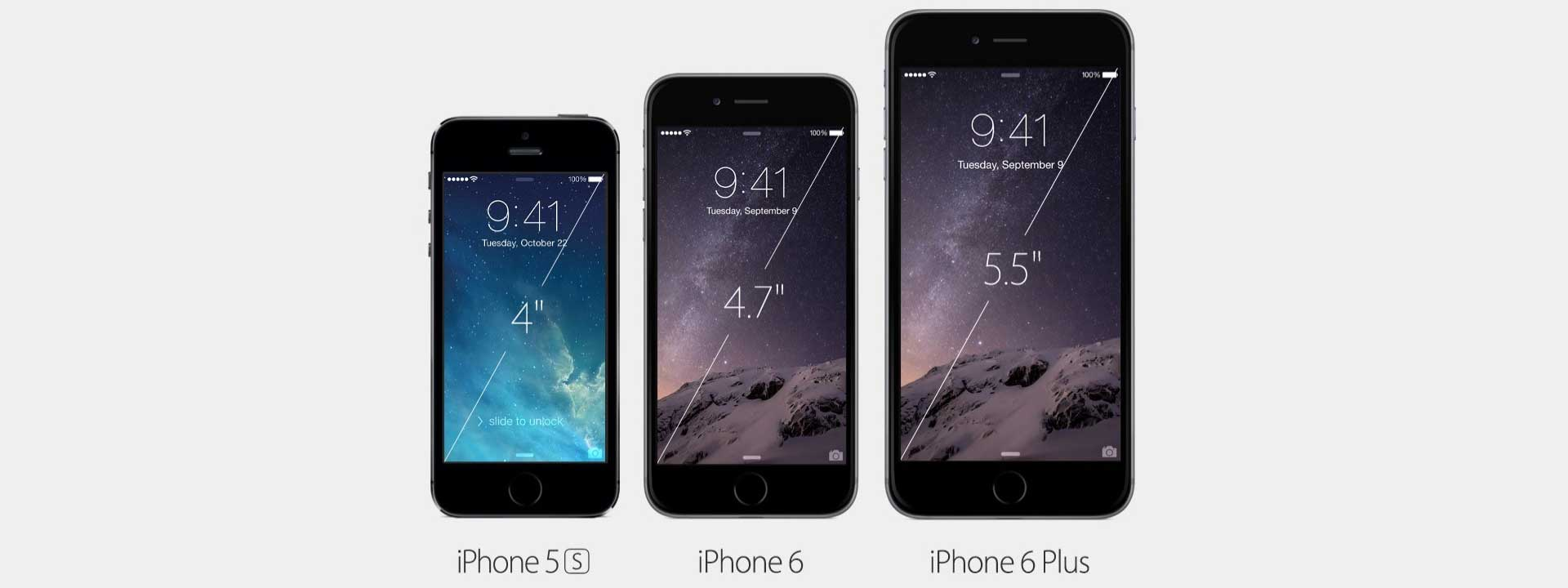 iphone6-screen-size-ios8